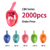 CBK-Quantity 2000pcs