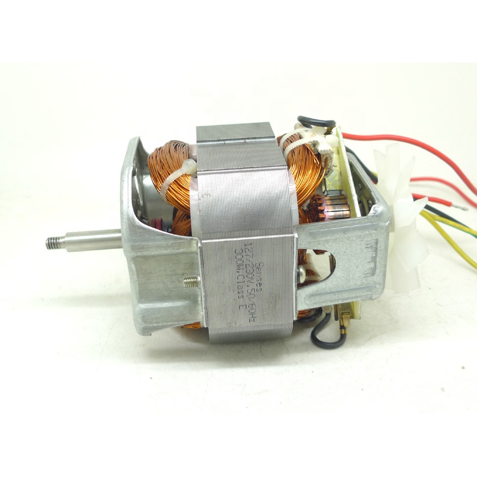 AC MOTOR 8825 Universal motor