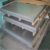 SS hot rolled Stainless steel sheet price per kg ASTM A240 304 stainless steel plate