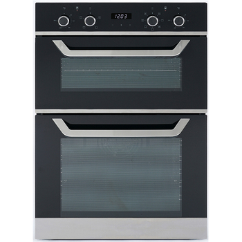 High Quality Wall 60cm Electric Built In Oven