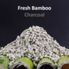 Fresh Bamboo Charcoal Mix
