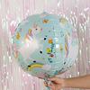 unicorn-2-4D-balloon
