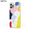 03-IMD phone case