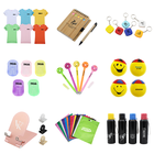 Gift Wholesale Marketing Gift Items With Customized Promotion Logo