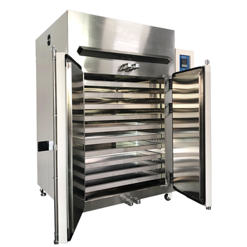 LIYI All Size Customize With Low Price Hot Air Drying Circulation Laboratory Dry Oven