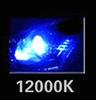 12000K