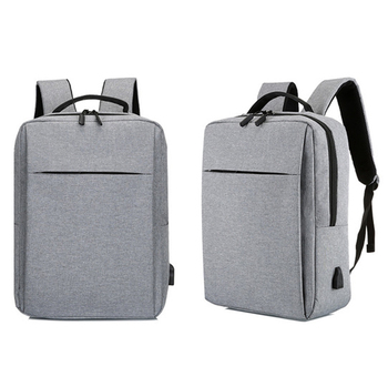 wholesale custom anti theft 15.6 laptop computer usb business backpack for men