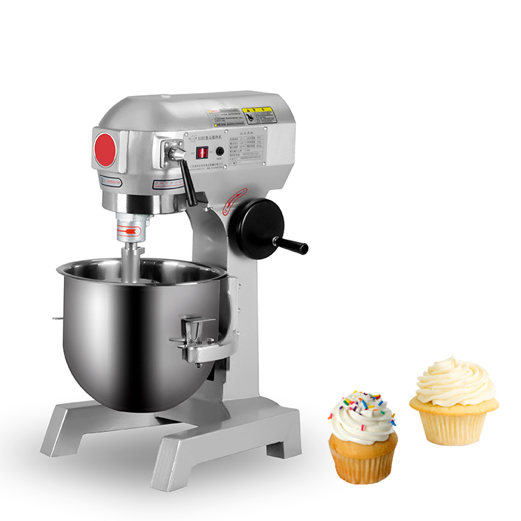 10 L Small Bakry Machine Kitchen Electric Cake Mixer Stand Household Standing Electric Cake Mixer Kitchen Stand Set Single Buy Buy Electric Cake Mixer Cake Mixer Cake Mixer Stand Product On Alibaba Com