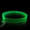Green(optical fiber light)