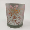 Candle cup 42