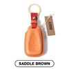 Saddle Brown-CS0491302