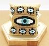 385 4 lids eye