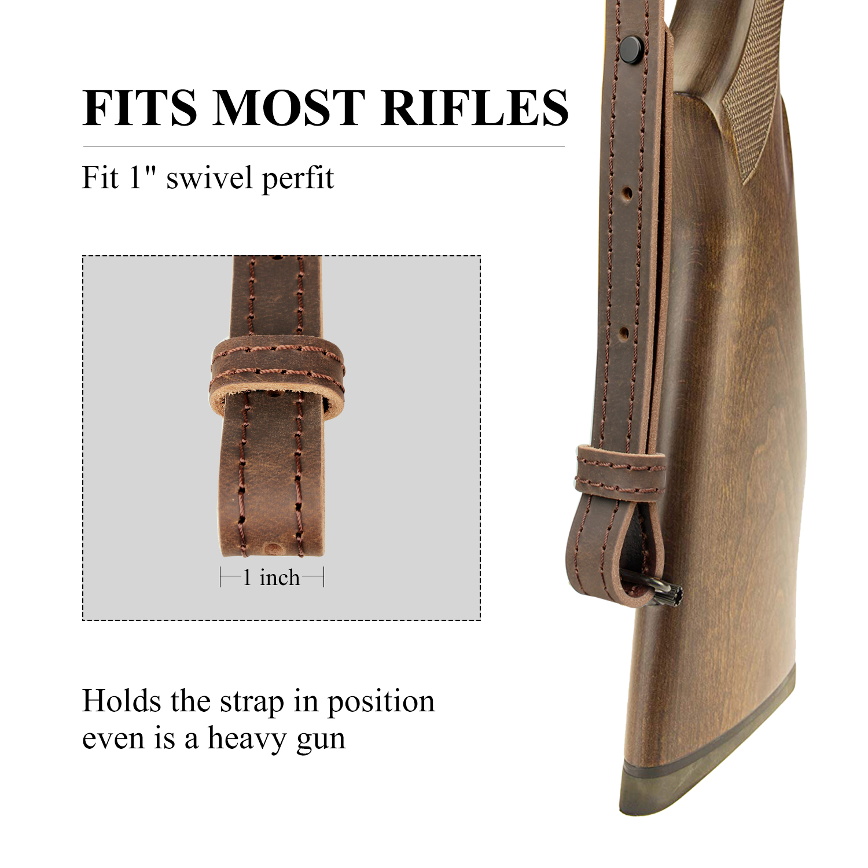 Ремень для пистолета из натуральной кожи, тактический ремень для винтовки, военная пряжка, аксессуары для пистолета