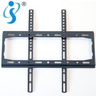 Tv New Tv Wall Bracket Rack New Fashion Hot Sale Rotation Slim Tv Support Tv 26-60' ROHS