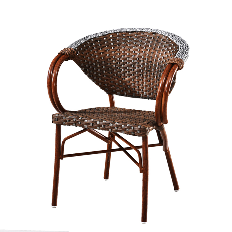 4 Leg Antique Cane Dining Wooden Art Black Cane Furniture Solid Wood Bistro Rattan Chairs With Armrest Arm Buy Flower Rattan Chair Rattan Chair Pe Chairs Product On Alibaba Com