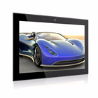 "Dual SIM 4G LTE OEM Deca Core 10.8"" 2.3GHz 4+64GB Android Tablet PC"