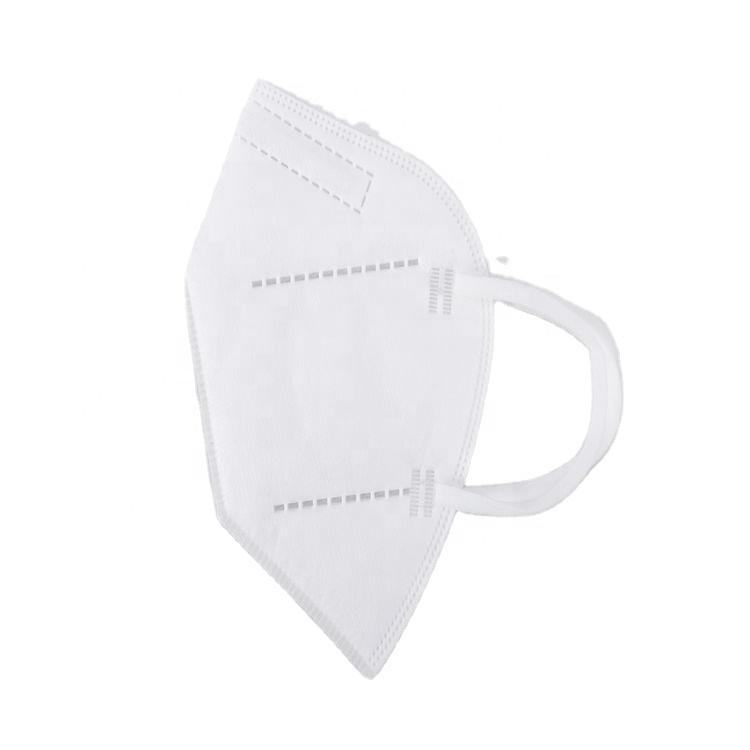 Top Quality Manufacturer Kn95 Face Mask Certified Ce Ffp2 Mask En149 Half Face Respirator - KingCare | KingCare.net