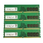 DELL SC420 SC430 SC440 server memory 1G DDR2 667 PC2-5300E ECC