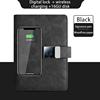 Black 16GB DL WC