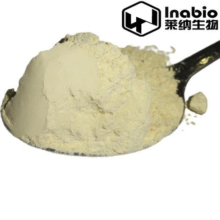 Natural natto origin vitamin k2 powder vitamin k2 vitamin powder supplements
