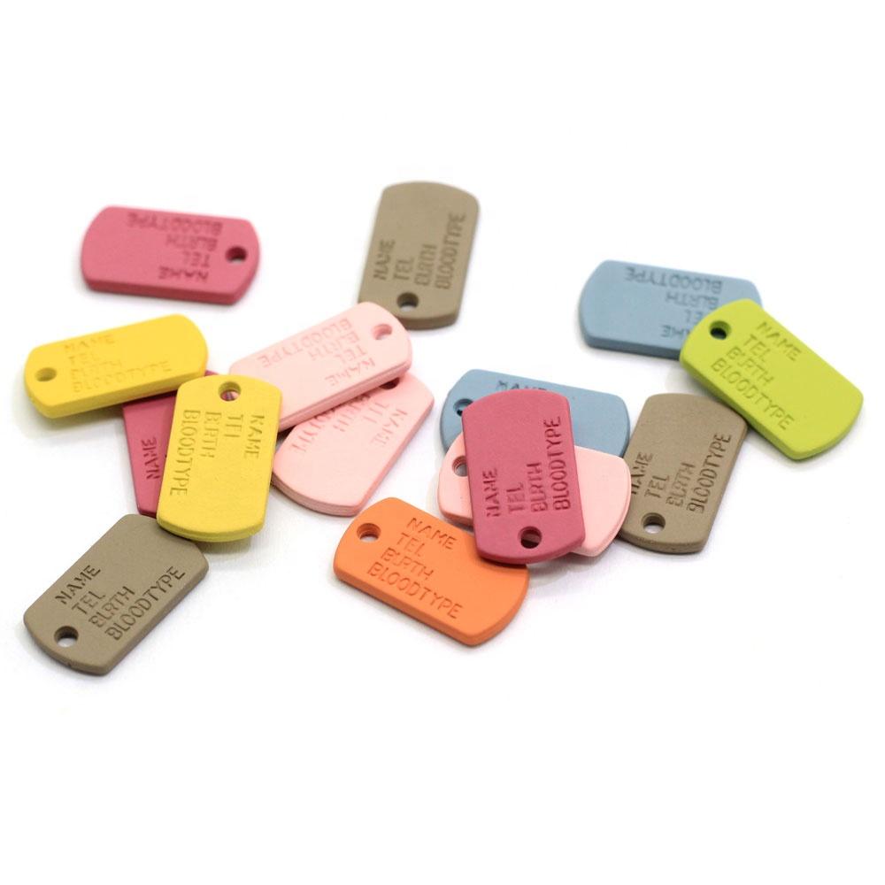 100 шт. различных кабельных наконечников, расшиты разноцветными бусинами и амулеты подвески покрытые сплавом inspiation слова, Чарующее ювелирное