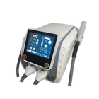 Q Switched yag Laser Tattoo and Hair removal Carbon Peel Skin Care Machine ND YAG IPL machine