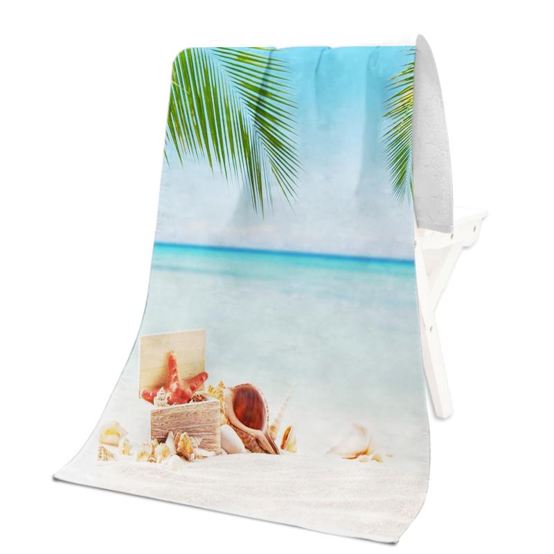 Оригинальное креативное квадратное полотенце/полотенце для рук с цифровой печатью шевроном