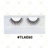 TLAE60