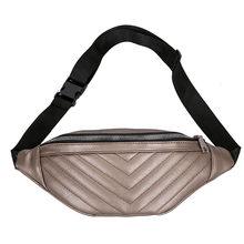 Поясная сумка, женский ремень, новый бренд vs pink, Женская нагрудная сумка унисекс, поясная сумка, Дамская поясная сумка, сумки для живота, коше...(Китай)