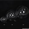 24 inch (Balloon+LED Lights)