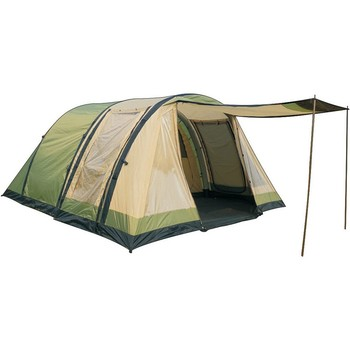 coolest 6 person sticks footprint fun canopy price party tree tent camping