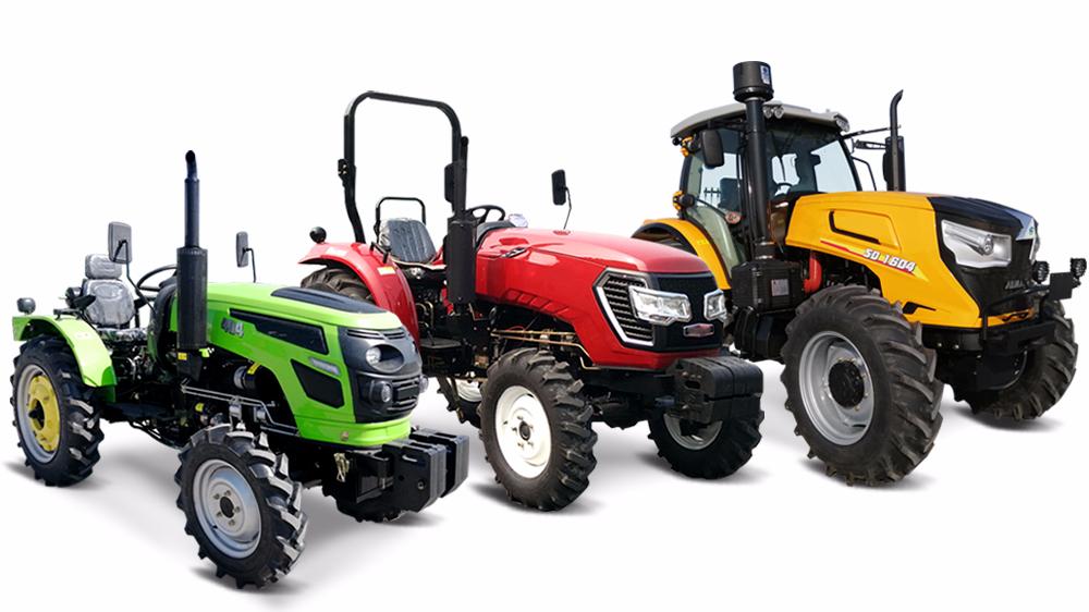 Mini Traktor front end 10hp 25 hp 60hp 100hp loader kompakte bauernhof traktor maschine erde arbeit mini bauernhof garten traktoren preis