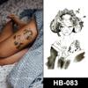HB-083