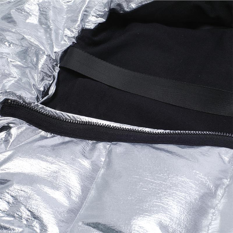 Huiquan Экстра Специальная большая покупка яркий пользовательский цвет пуховик для мальчиков и девочек пользовательский цвет пуховые пальто зимние женские