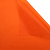051 Autumn Orange