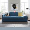 (Blue)-LS01SF1004034