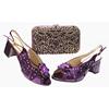 SAB 2090 purple