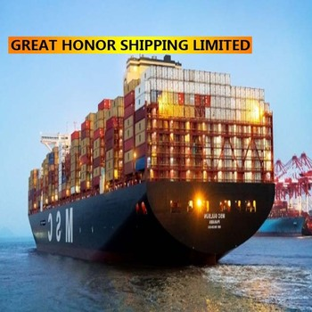 GHSL Liquids/Magnetic/Batter Dropship Cheapest Import From China Freight Door To Door Philippines