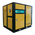 Pressure Air Air Pressure Compressor 90kw 13bar Direct Driven High Pressure Air Compressor Dual Compression Air Compressor Double Screw Air Compressor
