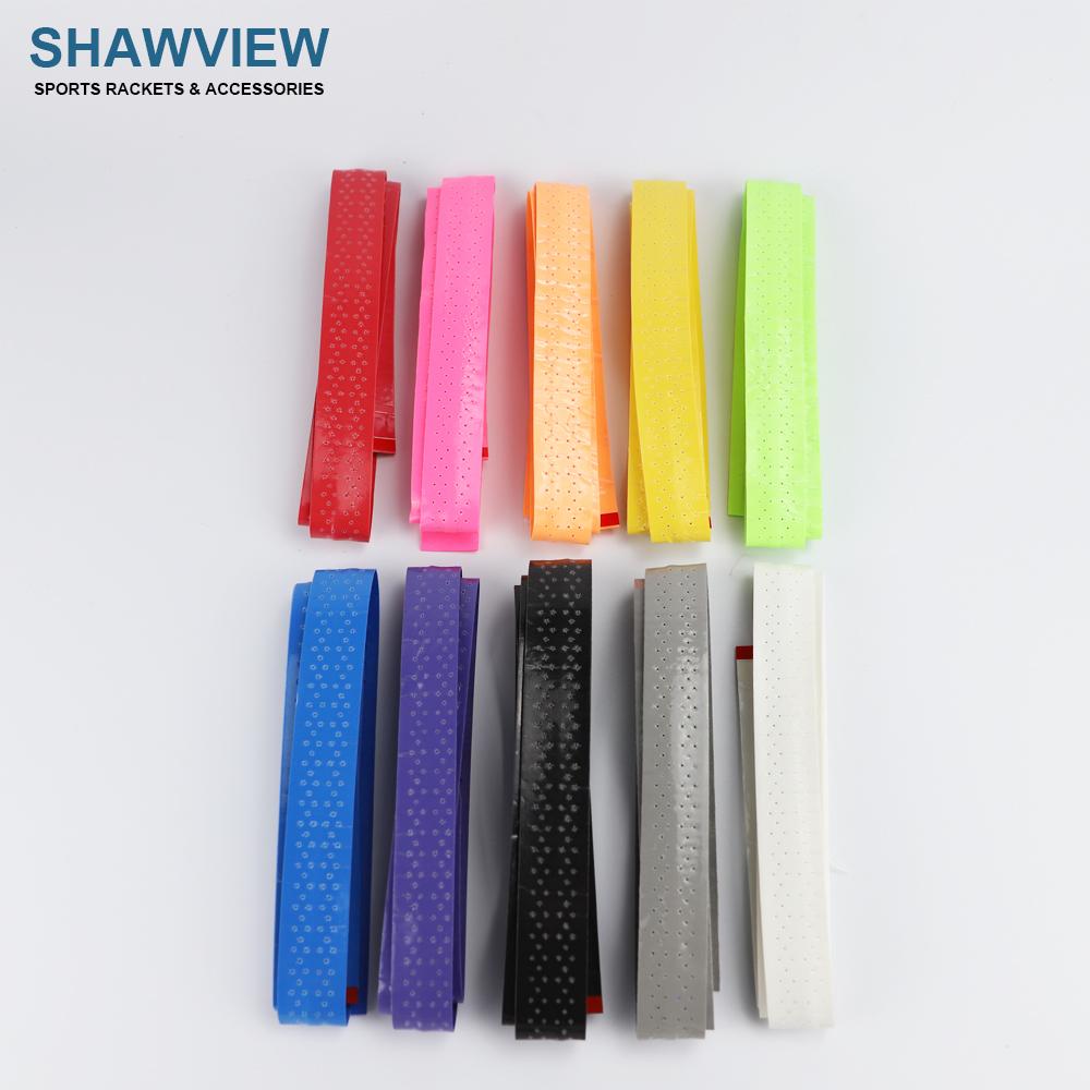 Хит продаж, качественные ракетки для бадминтона, ручки для обычного киля
