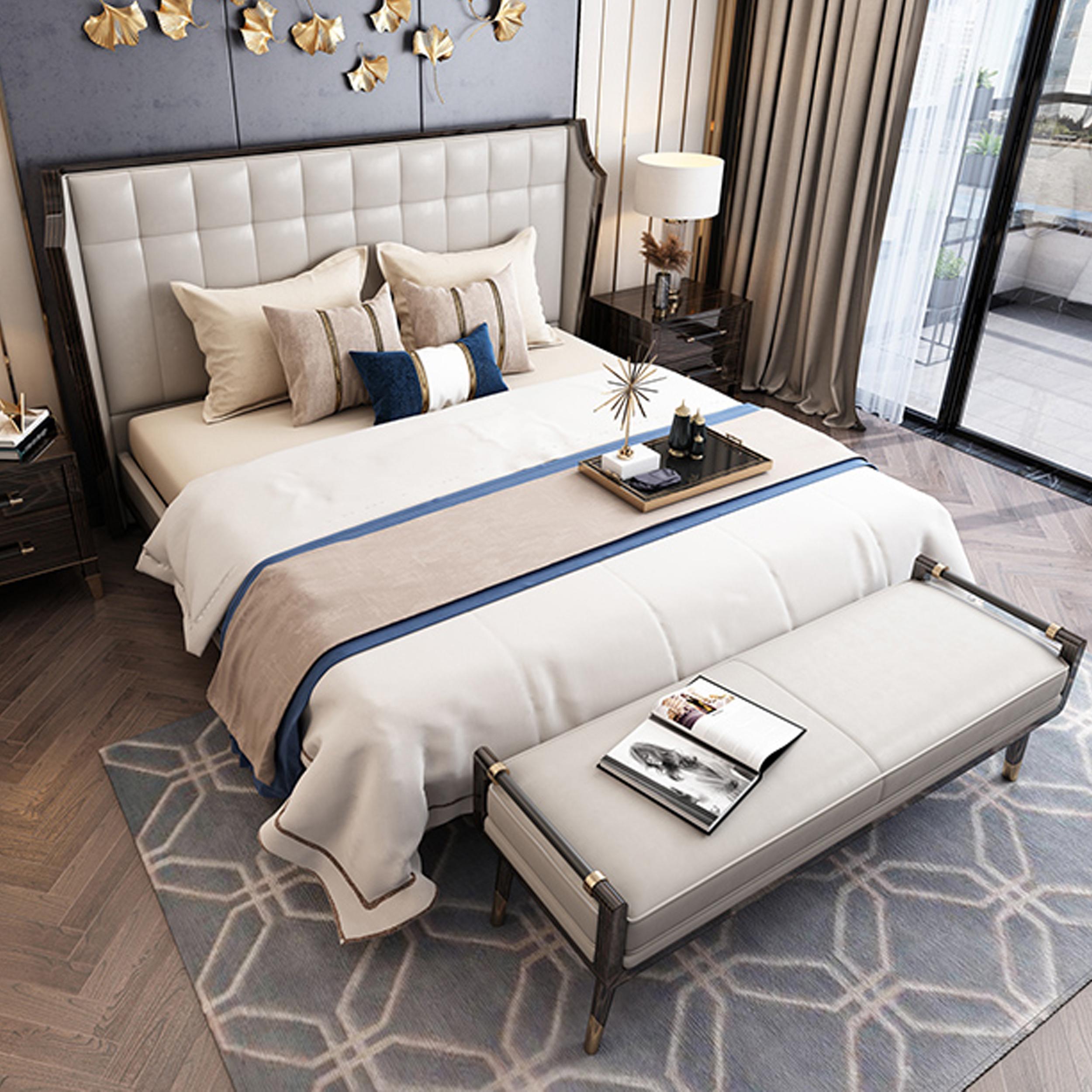 American Vip Teen Pvc Bedroom Furniture Solid Wood Buy American Bedroom Furniture Bedroom Furniture Solid Wood Pvc Bedroom Furniture Product On Alibaba Com