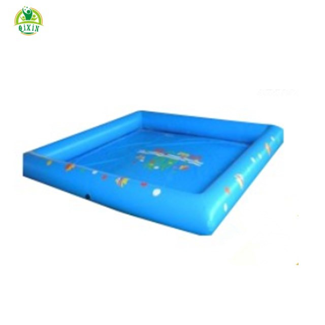 2020 New Design Wholesale Kid Inflatable Bouncer Bouncy House Jumping Castle