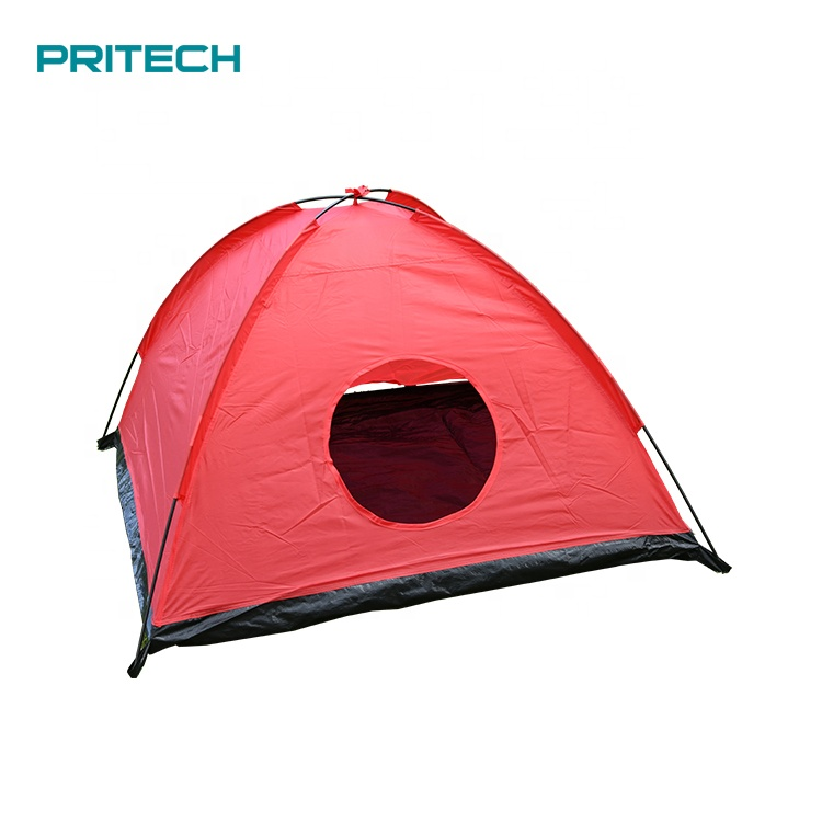 PRITECH Wholesale Tent New Design Sale Camping Fishing Tents