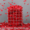 Wine red 500g