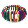 BL605 Multicolor