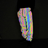 pants 2