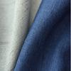 Grey+Blue