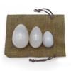 agate eggs