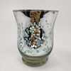 Candle cup 40