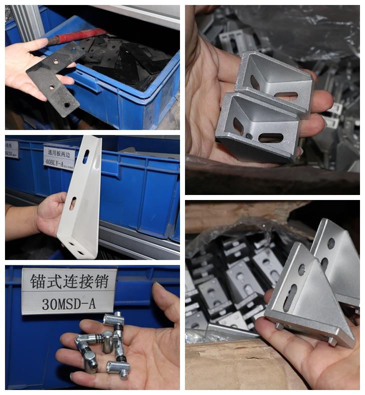 parts stock_2.jpg